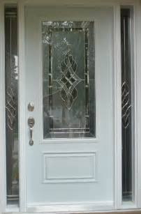 Exterior Door With Window Furniture Light Blue Entry Door With Glass Panel Using Fiberglass Decoration Plus Side