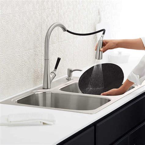 kohler undermount kitchen sinks stainless steel sinks outstanding kohler stainless steel sinks kohler