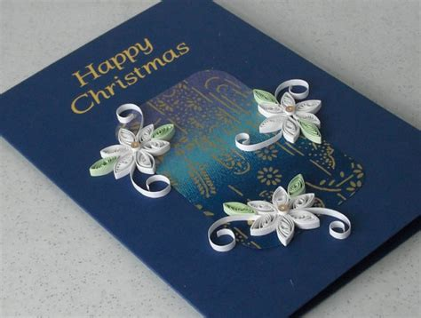 Selling Handmade Cards On Etsy - unavailable listing on etsy