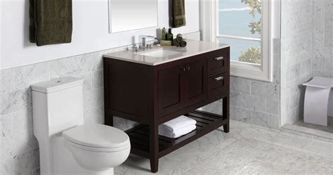vanity cabinet makers near me 100 double vanity bathroom cherry bathroom cabinets master
