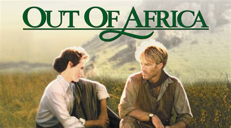 film semi africa out of africa universal pictures entertainment portal