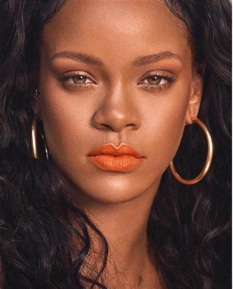 Lipstik Fenty fenty mattemoiselle lipstick collection lip drama