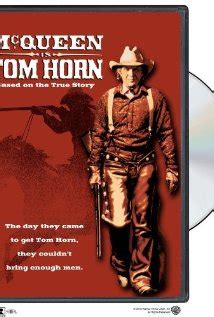 watch online tom horn 1980 full hd movie official trailer download tom horn movie watch trailer buy in hd quality online reviews legal movies download