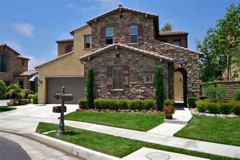 coastal home design center vista ca bella vista talega homes for sale san clemente real estate