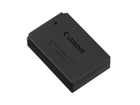 Canon Battery Pack Lp E12 lp e8 battery for canon t2i t3i t4i rentals