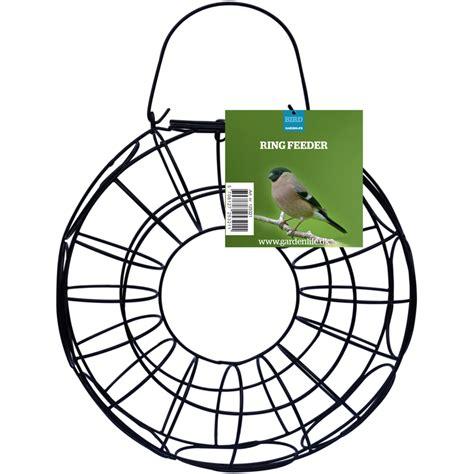 Deko Vögel Zum Aufhängen by Gardenlife 187 Preissuchmaschine De