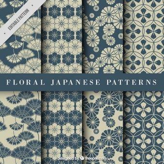 fiore in giapponese fiore giapponese foto e vettori gratis