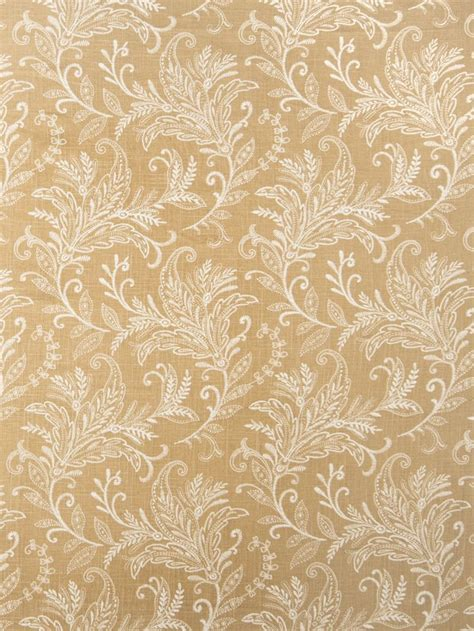 outdoor drapery fabric 2613 best images about backgrounds and frames on pinterest