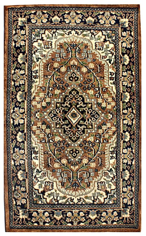 selling rugs decoration carpet designer creates design carpet are available for bedroom living room and