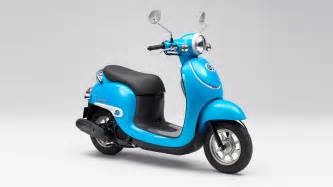 Honda Metropolitan Scooter Archives For 2015 Scooter News Motor Scooter Guide