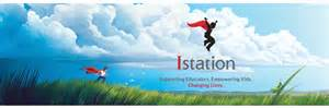 istation home istation istationed