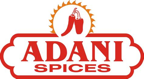 foods group co ltd mail global spices chilly cumin coriander trader adani food products pvt ltd