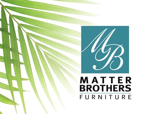 Matters Brothers Furniture by Matter Brothers Furniture Furniture Walpaper