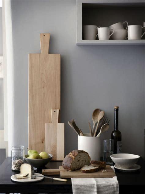 Planche Inox Pour Cuisine by Planche En Verre Pour Cuisine Excellent Planche Pour Plan