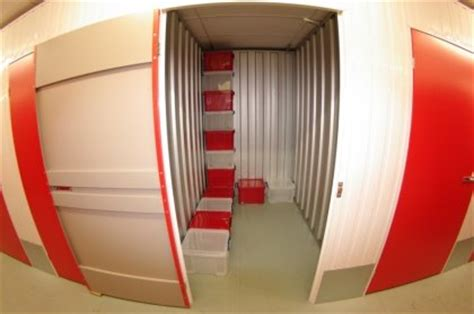 40 square feet prices 40 square ft self storage room wednesbury