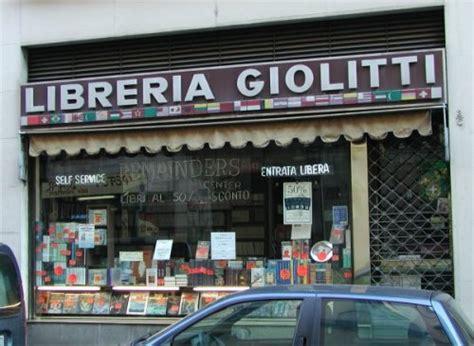 libreria remainders remainders giolitti torino