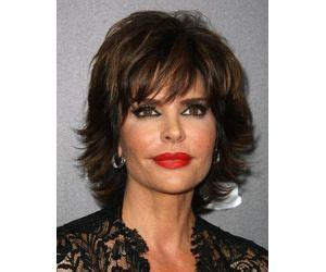 hairstyles for women with a lot of thin hair best haircuts for a 50 year old with fine thin hair a