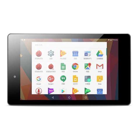 Tablet Ram 2g pipo n7 tablet ram 2g rom 32g black