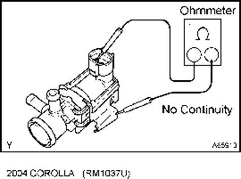 3 phase generator delta wire diagram 9 pole wiring
