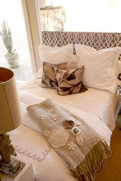 1000 images about great bed linens on bed