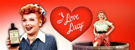 i love lucy cate blanchett will play lucy in i love lucy biopic