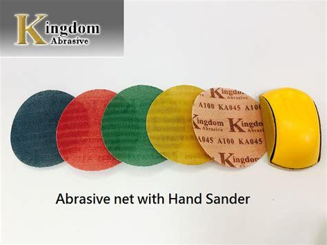 Dijamin Pva Sponge Polishing Wheel No 60 80 180 abrasive pro net sanding mesh ka045 disc kingdom abrasive manufacture of abrasive net