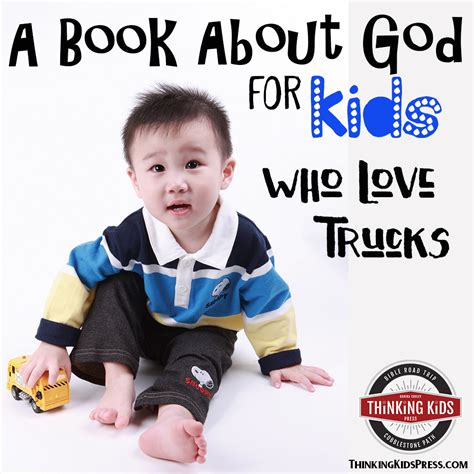 18 ways god wins in 2018 books a book about god for who trucks thinking