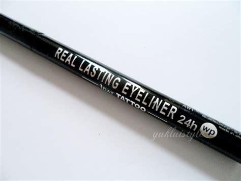 tattoo waterproof eyeliner k palette 1 day tattoo eyeliner waterproof nicolyl