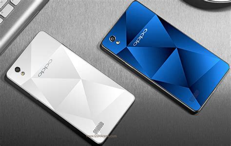 Tunedesign Liteair For Oppo Mirror 5 oppo mirror 5 pictures official photos