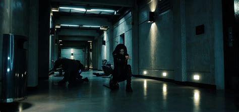 film underworld awakening trailer underworld awakening theatrical trailer filmofilia
