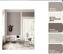poised taupe color schemes 25 best ideas about taupe color schemes on pinterest taupe color palettes taupe rooms and