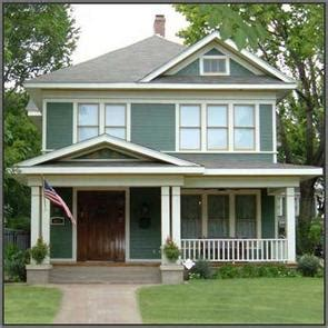 house painter seattle wa older house painting specialist seattle wa painting