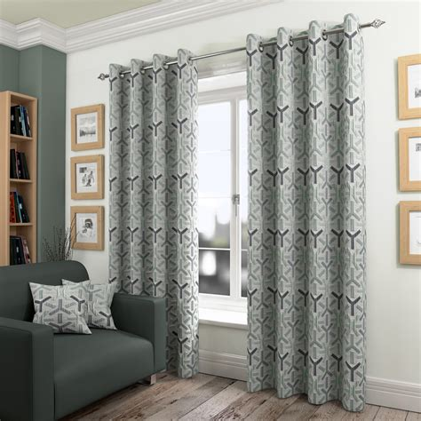 green eclipse curtains eclipse curtains windsor green go4carz com
