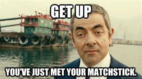 Johnny Meme - johnny english memes google search laugh out loud