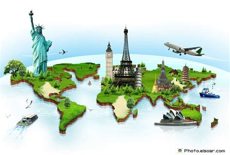 World Traveler 4 november 2015 karenskaleidoscope