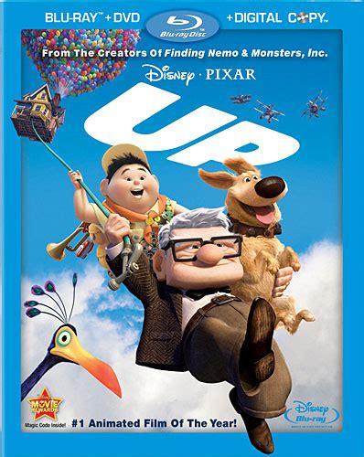 film up gambar disney pixar up dvd download foto gambar wallpaper
