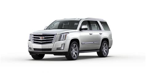lake charles cadillac accessories lake charles vehicles for sale
