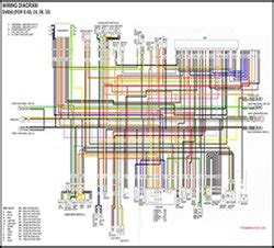 ford wiring diagrams 2 freeautomechanic