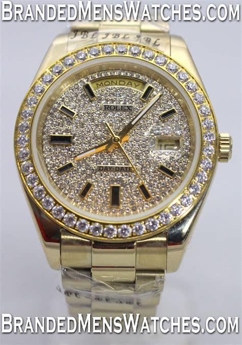 high quality replica high quality swiss replica watches uk