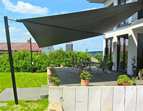 gel nder f r terrasse sonnenschutzterasse bilder ideen couchstyle