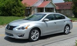 Nissan Altima Gas Mileage by Nissan Altima Gas Mileage Html Autos Post