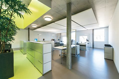 Usm Business Office by Dirty Business Usm