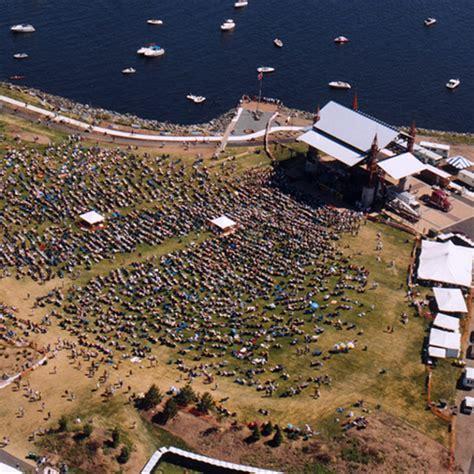 bayfront festival park festivals canal park