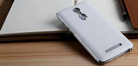Casing Xiaomi Redmi Note 3 Breakfast Can Wait Prince Custom luxury pu leather back cover for xiaomi redmi note 3