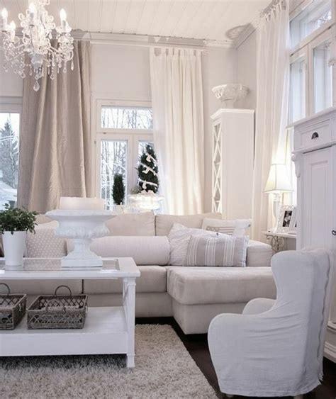 Peinture Salon Blanc by Couleur Peinture Salon Conseils Et 90 Photos Pour Vous