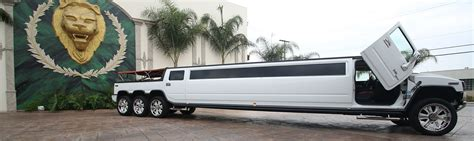 limousine rental company los angeles limousine service limo rentals starting at 75