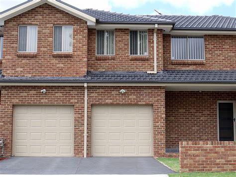 Garage Door Deals Wickes Garage Doors Prices Wickes Garage Doors Sale Deals And Cheapest Prices Preloved Wickes