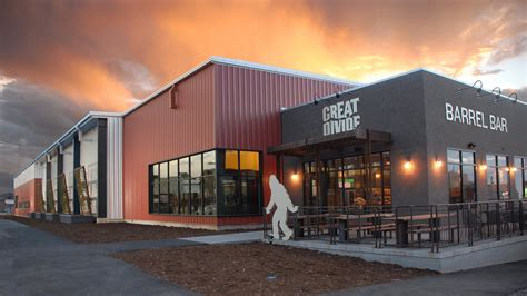 great divide tap room tap rooms great divide brewing company denver brewery