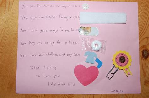 day crafts for sunday school mothers day craft preschool children s ministry helps