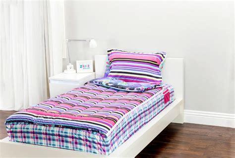 zippit bedding 32 best images about zipit bedding on pinterest